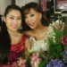 Sumi Jo and Sarah Chang in London,  K - Classik Concert
